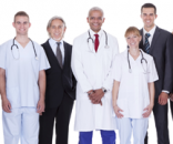 The Outlook For Healthcare Providers In 2015
