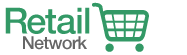 CareerCast Retail Network Logo