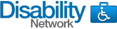 CareerCast Disability Network Logo